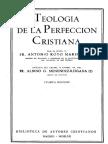 Antonio Royo Marín -teologia_de_ la_perfeccion_cristiana_tomo_1.pdf