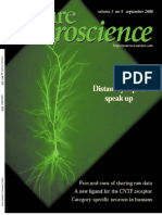 Nature Neuroscience September 2000.pdf