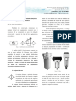 ArtigoRioar3-Lubrifil