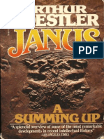Janus - A Summing Up, 1978.epub