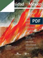 Revista UNAM 159 (Mayo 2017) - Varios Autores