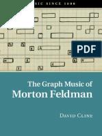 The Graph Music of Morton Feldman.pdf