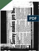 Stetson Bowl Surrey Glaciers .pdf