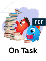 Poster - On task.pdf
