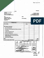 more pac carbon.pdf