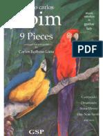 68457928-Antonio-Carlos-Jobim-9-Pieces.pdf
