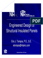 NTA SIP Design 2008-09-23b.pdf