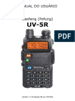UV-5R_manual_PT-BR