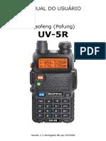 UV-5R_manual_PT-BR