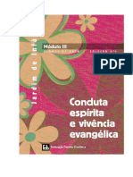 DIJ-Jardim_infancia_mod_III.pdf