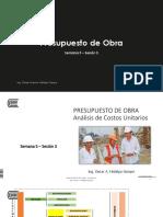 Semana05_S3.pdf