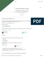 javascript - open file upload dialog on click - Stack Overflow.pdf