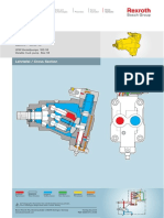 KVA-RDE92250-01-DRS.pdf