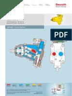 KVA-RDE92250-02-DRS.pdf