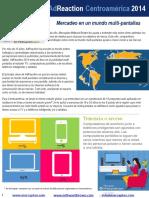 AdReaction CAM 2014 Slick Sheet.pdf