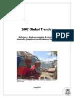 2007 Global Trends v3 Hq