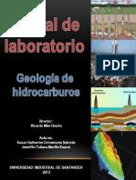 Manual de Geología de los Hidrocarburos.pdf