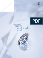tirtha-e-brochure.pdf