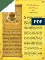 SanthanamAMemoirColor.pdf