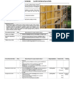 Exemplu plan de prevenire si protectie.pdf