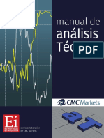 Manual de Analisis Tecnico