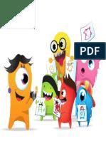Poster - Student creativity.pdf