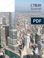 CTBUH Journal 2009-3[1]