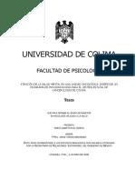 RUIZ_OSORIO_MARIO_ALBERTO.pdf