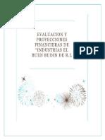 el budin bueno para expo.pdf