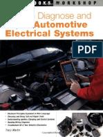 Dijagnostika i popravka automobila.pdf