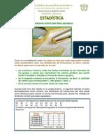 2-2__medidas_de_tend