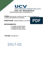 normas a-010-1