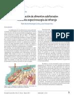 Paper de alimentos adulterados.pdf
