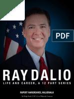 Dalio market portfolio - ValueWalk