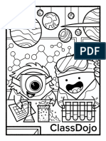 DojoColoringSheet_ScienceRoom