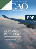 MULTI-CREW PILOT LICENCE ICAO.pdf