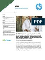 Cerner_Results Positive .pdf