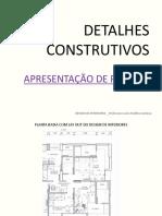 Aula 01_Detalhes Construtivos.pdf