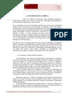 Historiografía-Jurídica.pdf
