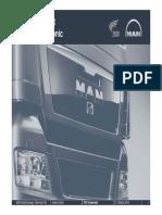 Camion-Man-TGX.pdf