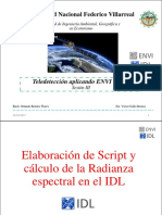 Sesion-3.pdf