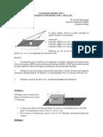 TALLER DE GEOMECANICA REOLOGIA.pdf