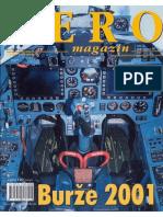 Aero Magazin 30