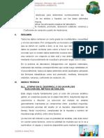 INFORME DE LABORATORIO 02.docx