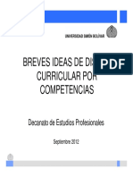 Ideas_Competencias.pdf