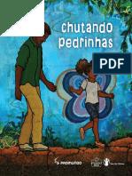 Livro-Infantil-Chutando-Pedrinhas.pdf