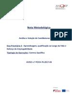 Nota Metodológica CQ Aviso2017 VF 10março