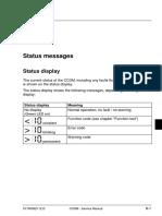 CCDM Codigos de error.pdf