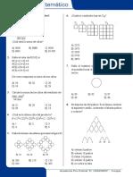 Metodo Inductivo I y II
