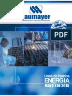 Lista de Precios Energia Laumayer 2015-1JUNIO.pdf